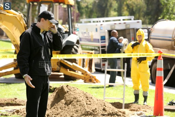 NCIS - Episode 11.23 - The Admiral's Daughter - Promotional Photos (5)_595_slogo