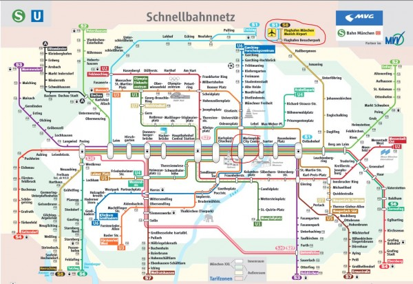 karta_metro_munich.JPG