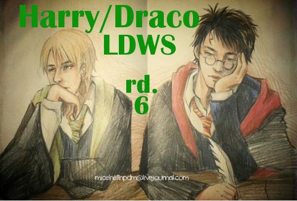 ldws_rd6