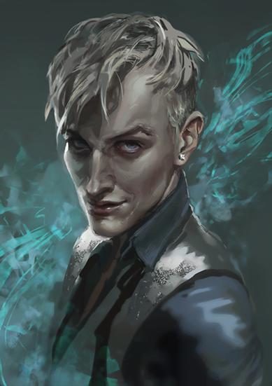 Draco original no script.png