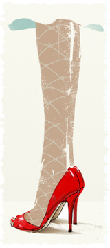 02_04red_shoes