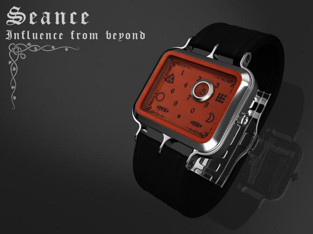 Наручные часы S-Line watch