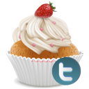 cake_twitter_8.png