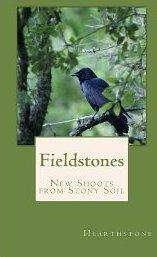 fieldstonescover