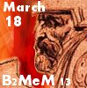 march18_1