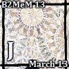 simaril b2mem icon