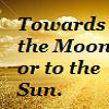 lotr icon towards the moon 6