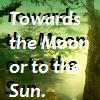 lotr icon towards the moon 4