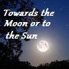 lotr icon toward the moon 3