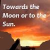 lotr icon towards the moon 2