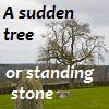 lotr icon sudden tree 1