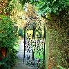 secret gate 1