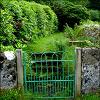 secret gates 2