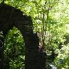 secret gates 3