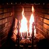 Fireplace_Glow 2