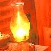 lamplight 2