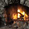 Fireplace_Glow