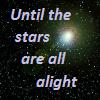 star-sky-m