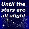 Blue-Sky-Stars-1315729