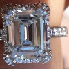 antique diamond