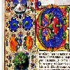 Illuminated-Manuscript-Vanity-of-Vanities