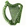 battle harp