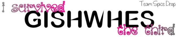 holli-survivor