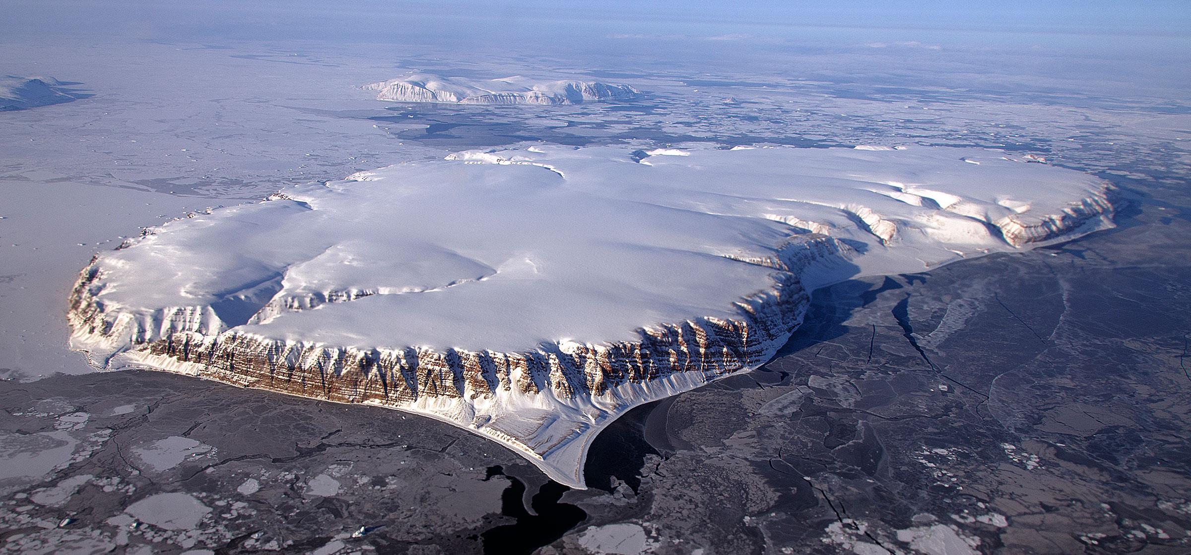 Арктическая-съемка-228669