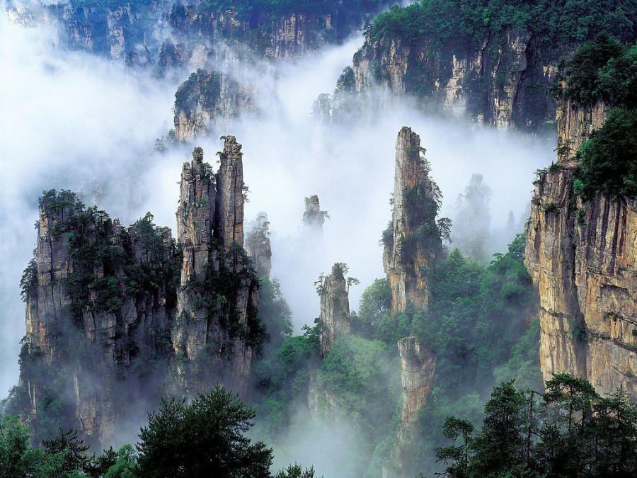 Wulingyuan1
