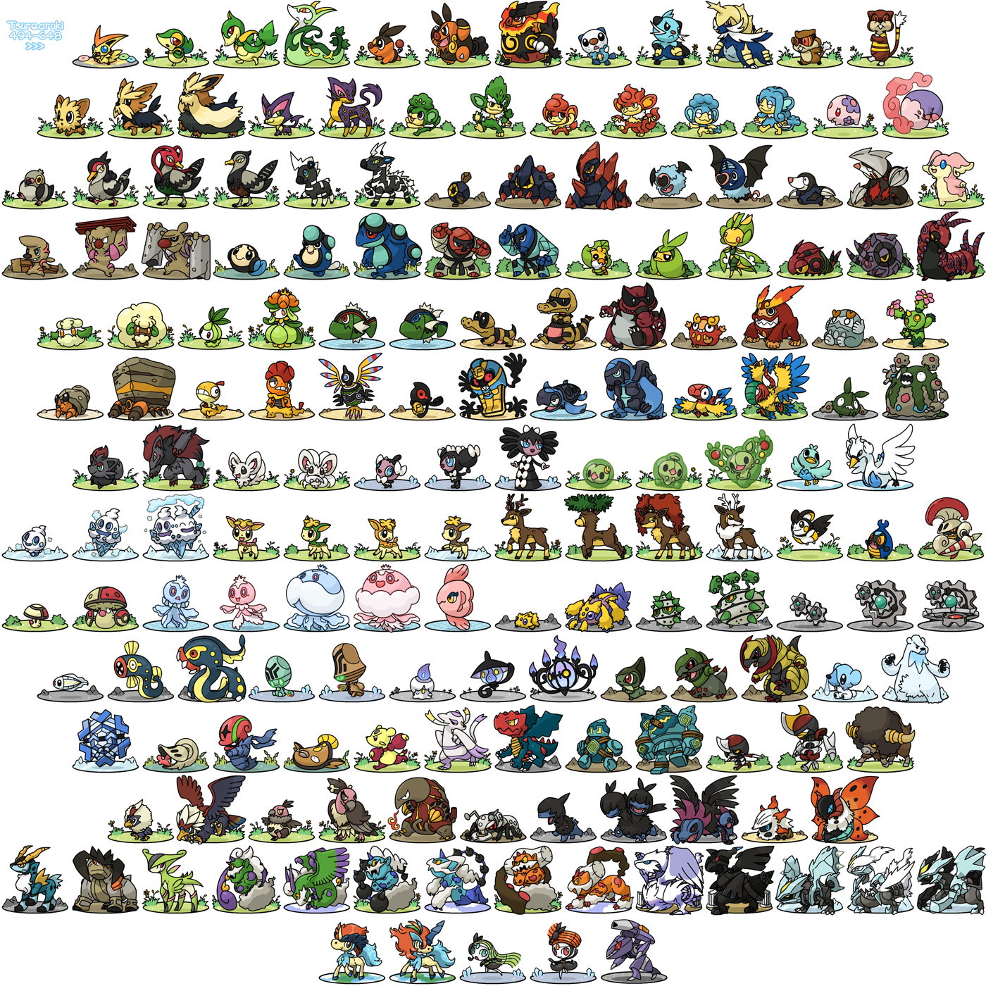 Original 150 Pokemon Chart With Names Original Pokemon Names