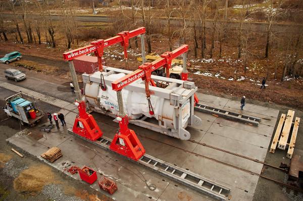 Beck_Pollitzer_Turbine_transport_216