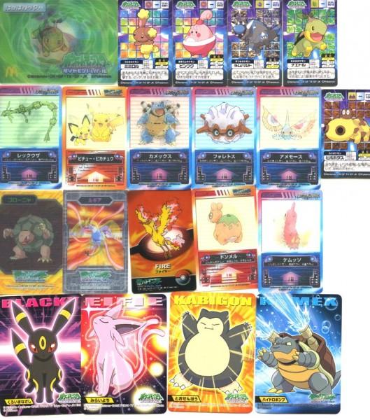 cards012