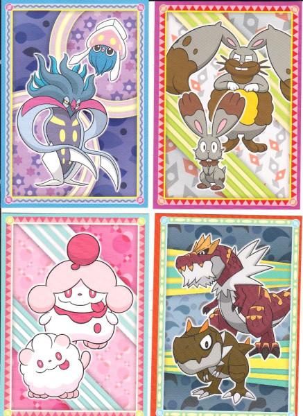 postcards 005