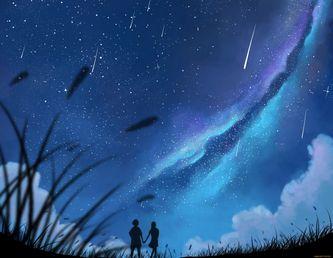 Как устроен мой Мир. Новая космологическая сингулярность. Трактат № 13