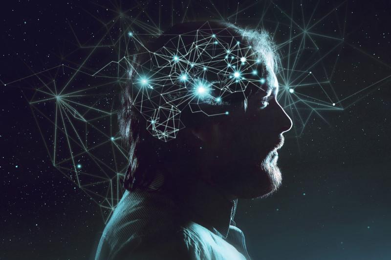 Космология эфира. Гравитация.