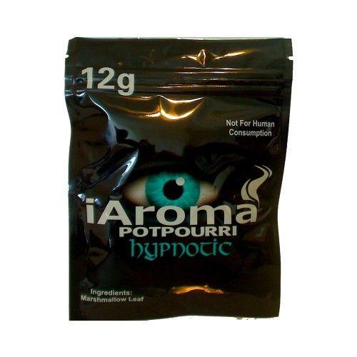 iAroma Herbal Potpourri