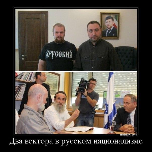 http://ic.pics.livejournal.com/heideg/33130130/13951/13951_original.jpg