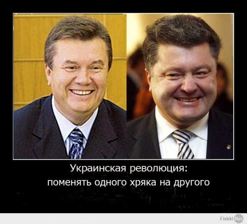 Порошенко назначил нового губернатора Хмельнитчины - Цензор.НЕТ 8731