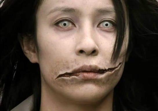 Женщина писала в рот фото 220-632