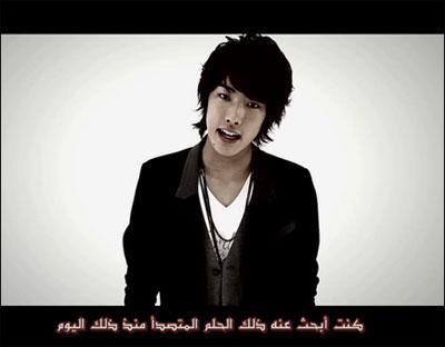 فيديو الفرقة ( SIGN - إشارة ) من شركة Amuse مترجم عربي,أنيدرا