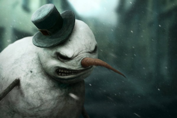 snowman_by_gloom82-d5o6gtb