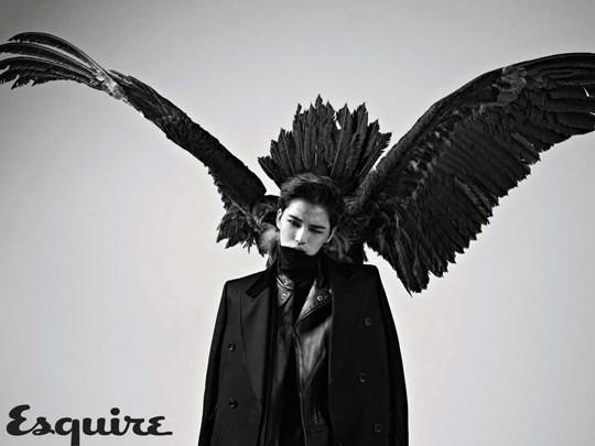 Jaejoong_1382235759_20131019_jaejoong_esquire