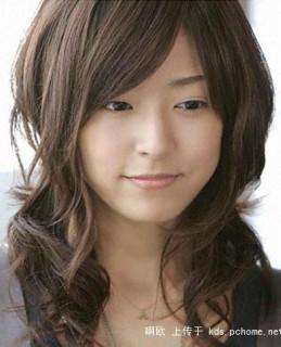 Shida mirai kamiki ryunosuke dating site 6