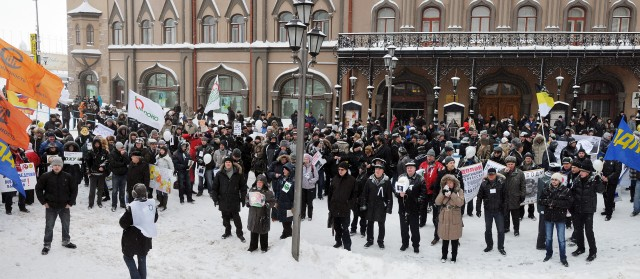 http://pics.livejournal.com/hel_ivanova/pic/0001dx8h/s640x480