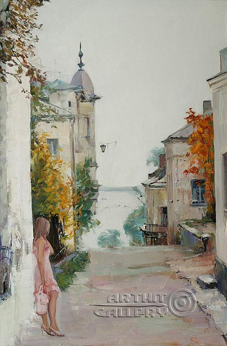 impressionism-25
