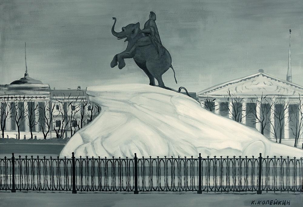 slony_09