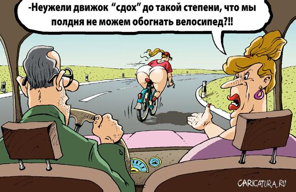 Игорь Елистратов