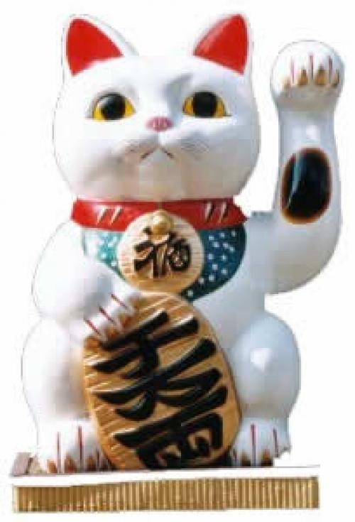 japanische-katzenspielzeug-fotos-nb20462
