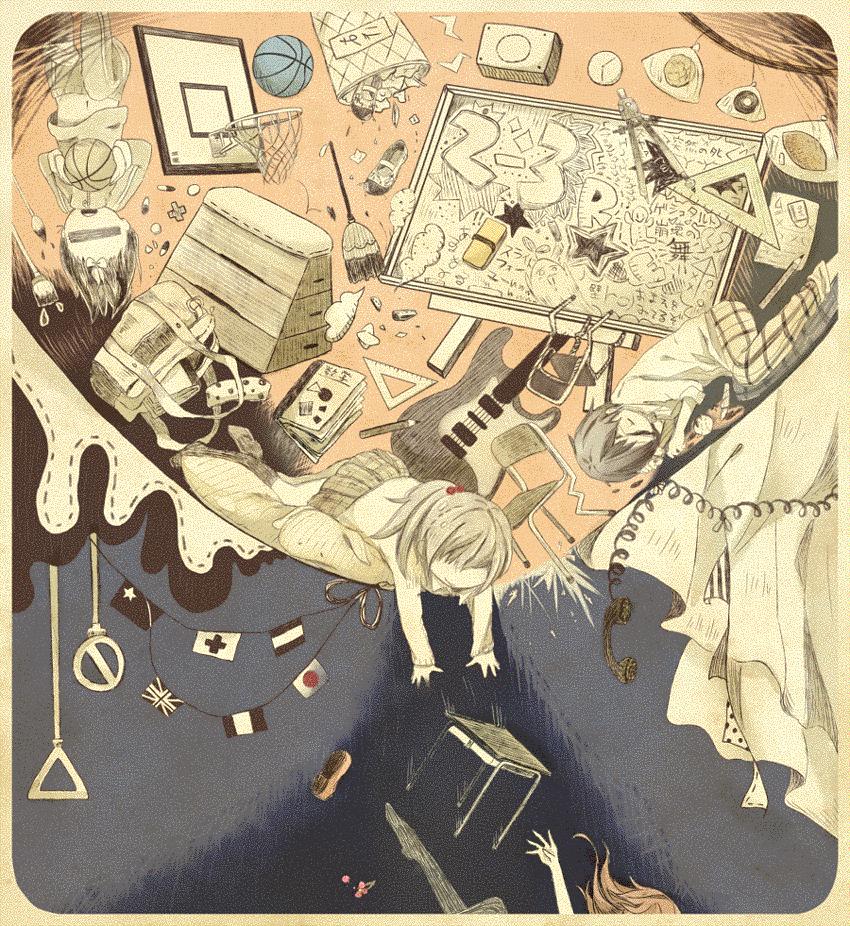 阿良良木历君 发布于 11月16日(星期六) 2时50分