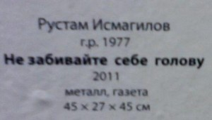 P22-02-13_12.53[1]